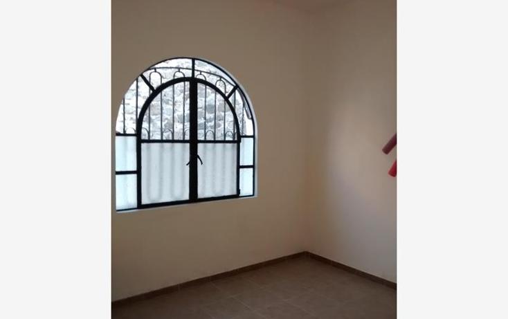 Foto de casa en venta en  , palmira tinguindin, cuernavaca, morelos, 983203 No. 21