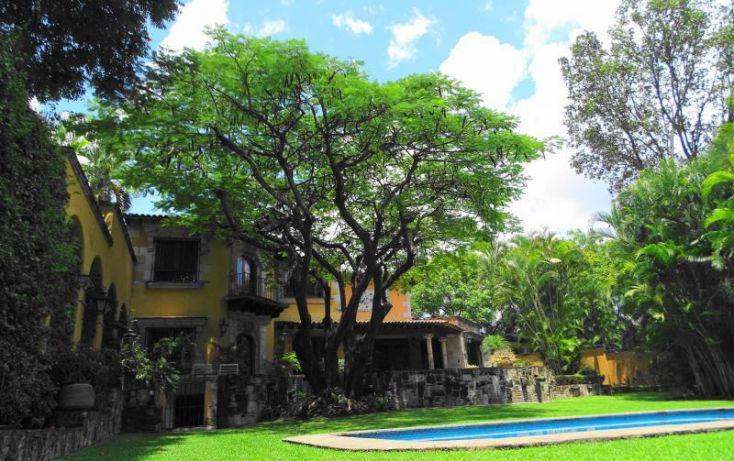 Foto de casa en venta en palmirsa, rinconada palmira, cuernavaca, morelos, 1933816 no 04