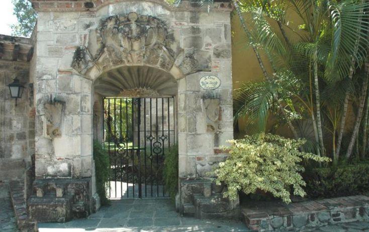 Foto de casa en venta en palmirsa, rinconada palmira, cuernavaca, morelos, 1933816 no 07