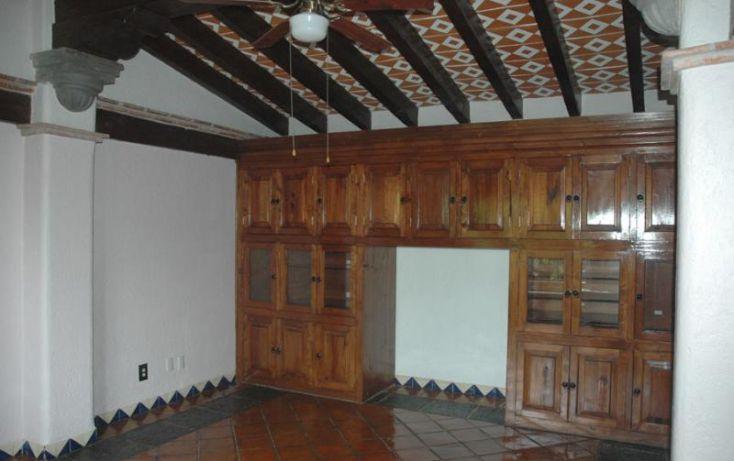 Foto de casa en venta en palmirsa, rinconada palmira, cuernavaca, morelos, 1933816 no 10