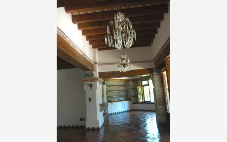 Foto de casa en venta en palmirsa, rinconada palmira, cuernavaca, morelos, 1933816 no 13