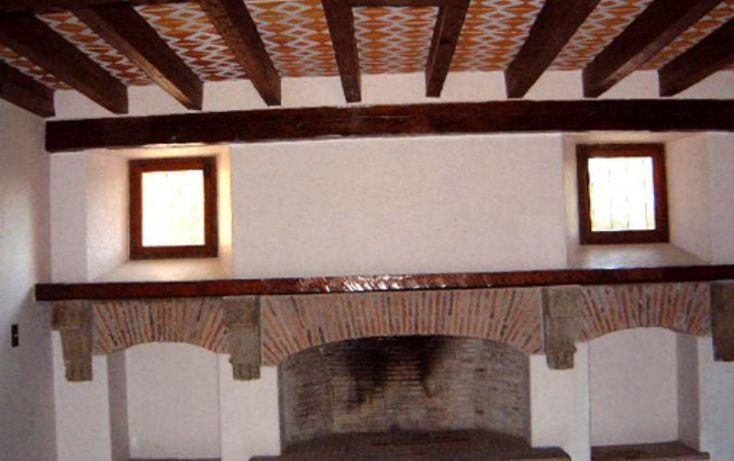 Foto de casa en venta en palmirsa, rinconada palmira, cuernavaca, morelos, 1933816 no 14