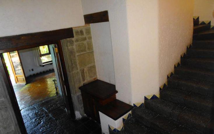 Foto de casa en venta en palmirsa, rinconada palmira, cuernavaca, morelos, 1933816 no 16