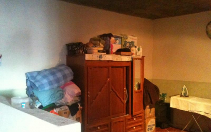 Foto de casa en venta en palmita de landeta 1, san antonio, san miguel de allende, guanajuato, 713065 no 04