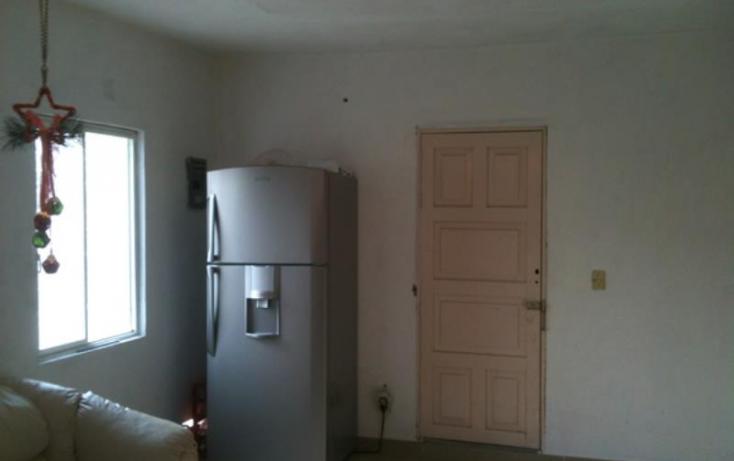 Foto de casa en venta en palmita de landeta 1, san antonio, san miguel de allende, guanajuato, 713065 no 07