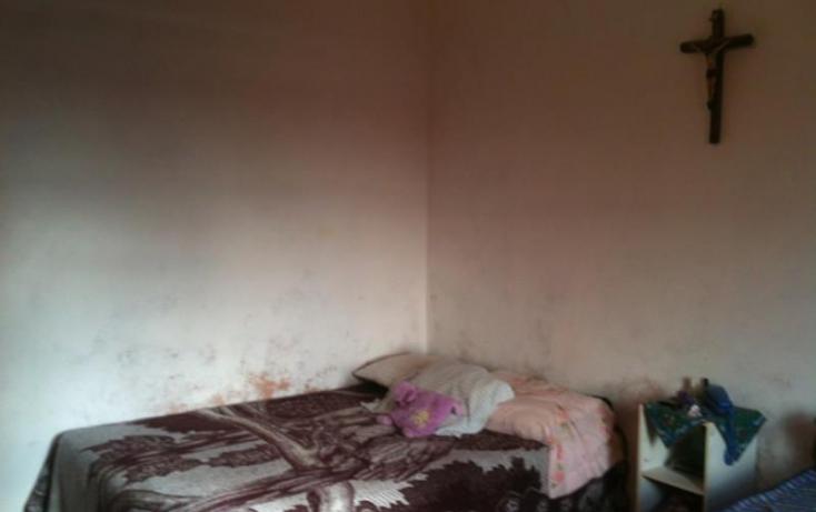 Foto de casa en venta en palmita de landeta 1, san antonio, san miguel de allende, guanajuato, 713065 no 16