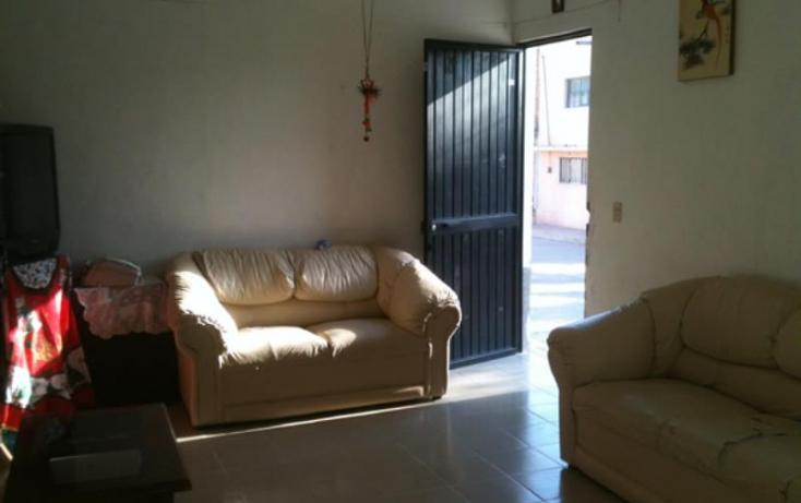 Foto de casa en venta en palmita de landeta 1, san antonio, san miguel de allende, guanajuato, 713065 no 28