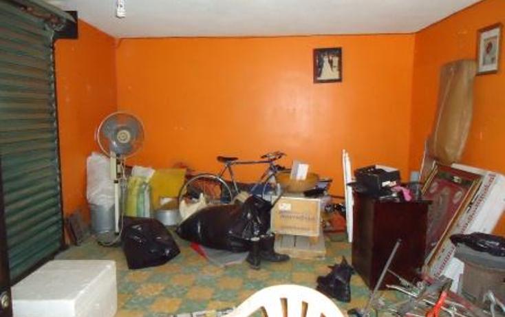 Foto de casa en venta en  , palmitas, iztapalapa, distrito federal, 1301583 No. 03