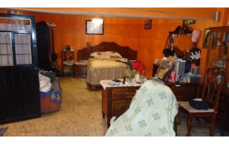 Foto de casa en venta en  , palmitas, iztapalapa, distrito federal, 1301583 No. 05