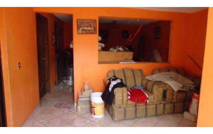 Foto de casa en venta en  , palmitas, iztapalapa, distrito federal, 1301583 No. 08