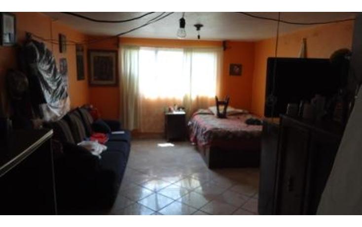 Foto de casa en venta en  , palmitas, iztapalapa, distrito federal, 1301583 No. 09