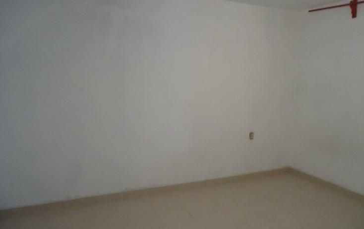 Foto de casa en venta en  , palmitas, iztapalapa, distrito federal, 1301583 No. 13