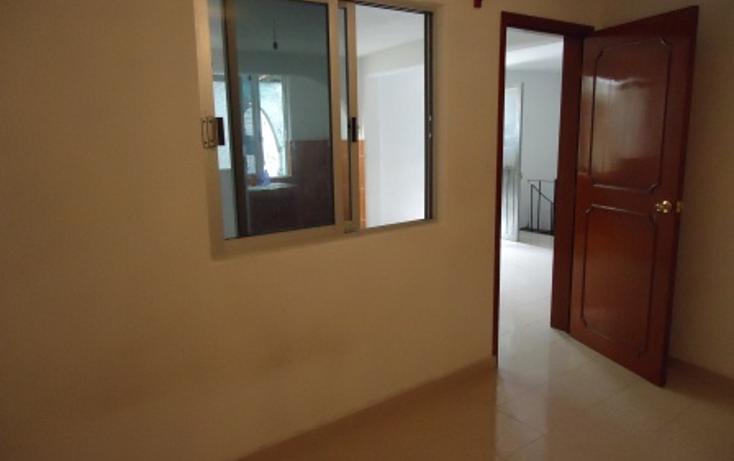 Foto de casa en venta en  , palmitas, iztapalapa, distrito federal, 1301583 No. 14