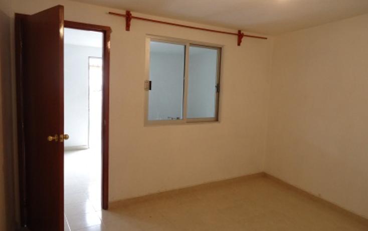Foto de casa en venta en  , palmitas, iztapalapa, distrito federal, 1301583 No. 15
