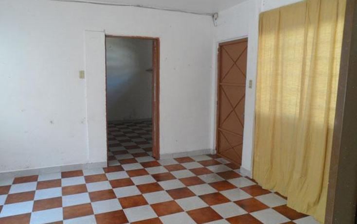 Foto de casa en venta en  , palmitas, iztapalapa, distrito federal, 2011964 No. 01