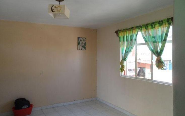 Foto de casa en venta en  , palmitas, iztapalapa, distrito federal, 2011964 No. 02
