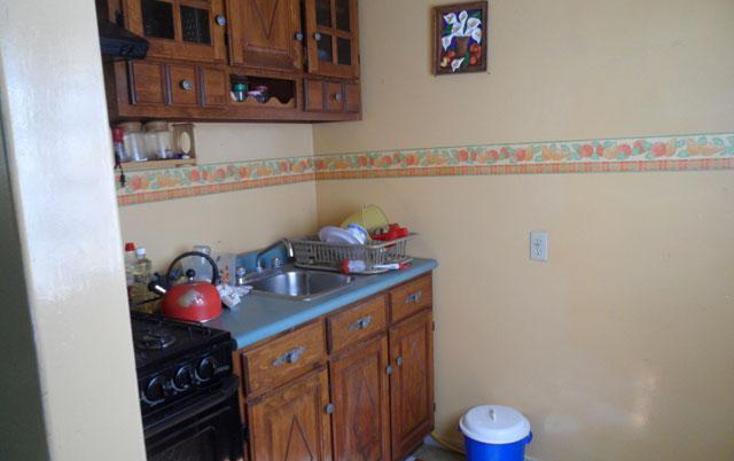 Foto de casa en venta en  , palmitas, iztapalapa, distrito federal, 2011964 No. 03