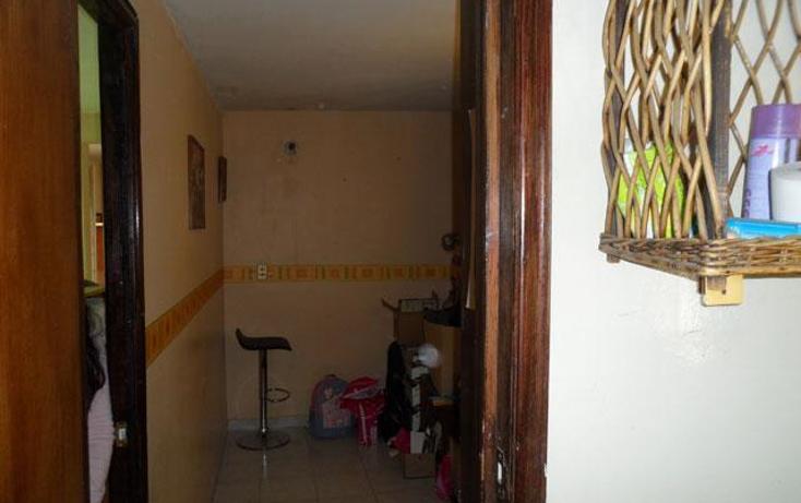 Foto de casa en venta en  , palmitas, iztapalapa, distrito federal, 2011964 No. 04