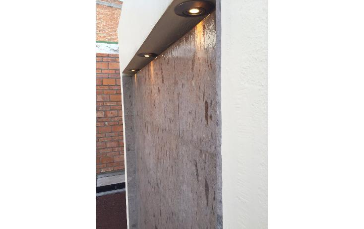 Foto de local en venta en  , palo alto, pabellón de arteaga, aguascalientes, 1277133 No. 05