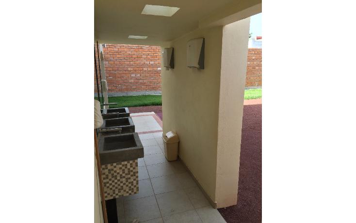 Foto de local en venta en  , palo alto, pabellón de arteaga, aguascalientes, 1277133 No. 22