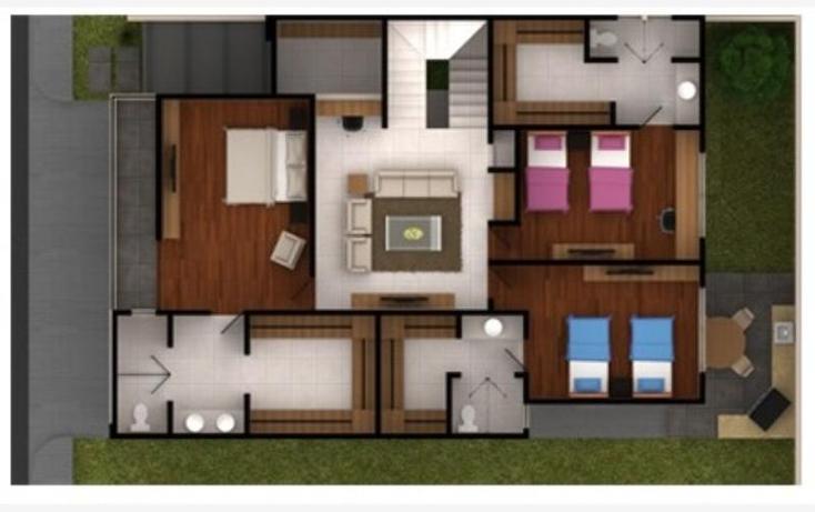 Foto de casa en venta en palo blanco 0, palo blanco, san pedro garza garc?a, nuevo le?n, 788195 No. 05