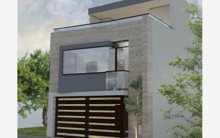 Foto de casa en venta en palo blanco 111, san pedro, san pedro garza garcía, nuevo león, 1643264 no 01