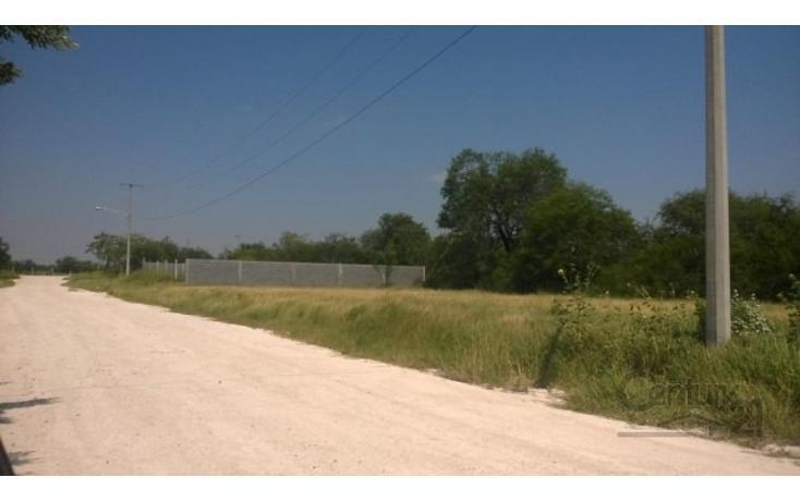 Foto de terreno habitacional en venta en  , palo blanco (ejido), reynosa, tamaulipas, 1715568 No. 01