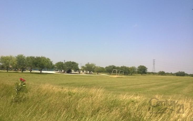 Foto de terreno habitacional en venta en  , palo blanco (ejido), reynosa, tamaulipas, 1715568 No. 02