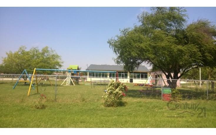 Foto de terreno habitacional en venta en  , palo blanco (ejido), reynosa, tamaulipas, 1715568 No. 03