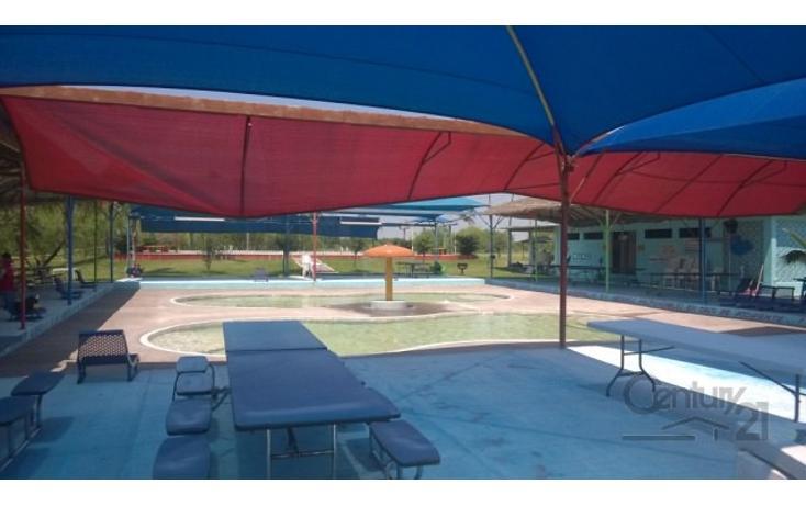 Foto de terreno habitacional en venta en  , palo blanco (ejido), reynosa, tamaulipas, 1715568 No. 04
