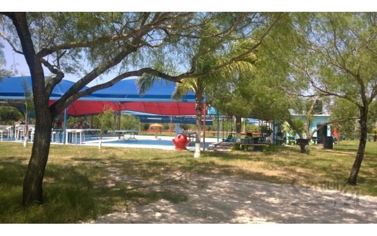 Foto de terreno habitacional en venta en  , palo blanco (ejido), reynosa, tamaulipas, 1715568 No. 05