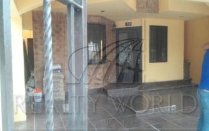 Foto de casa en venta en palo blanco, palo blanco, san pedro garza garcía, nuevo león, 1900426 no 01