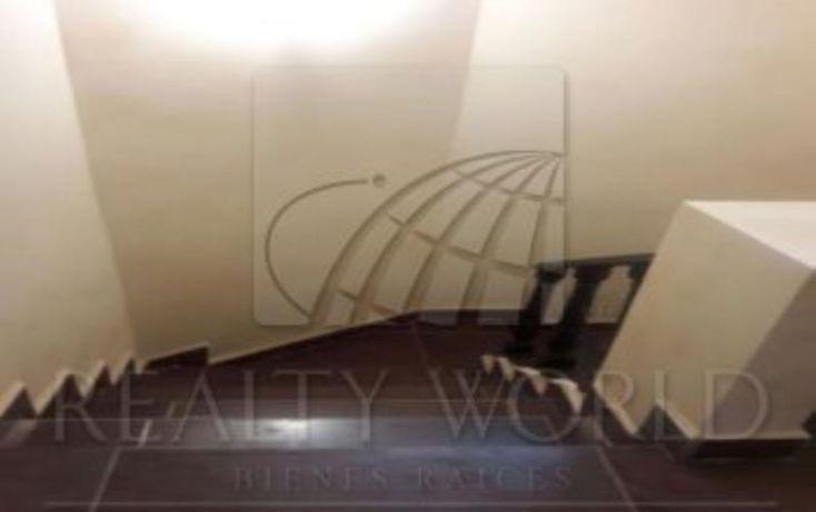 Foto de casa en venta en palo blanco, palo blanco, san pedro garza garcía, nuevo león, 1900426 no 02