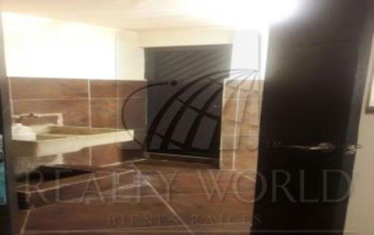 Foto de casa en venta en palo blanco, palo blanco, san pedro garza garcía, nuevo león, 1900426 no 07