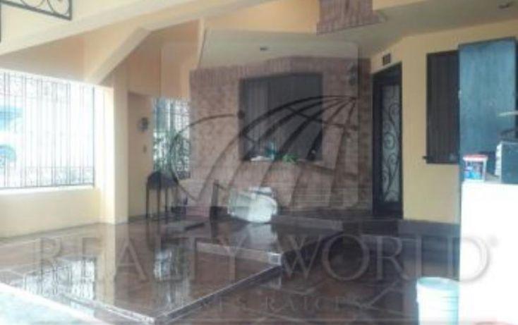 Foto de casa en venta en palo blanco, palo blanco, san pedro garza garcía, nuevo león, 1900426 no 10