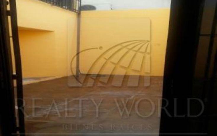 Foto de casa en venta en palo blanco, palo blanco, san pedro garza garcía, nuevo león, 1900426 no 11