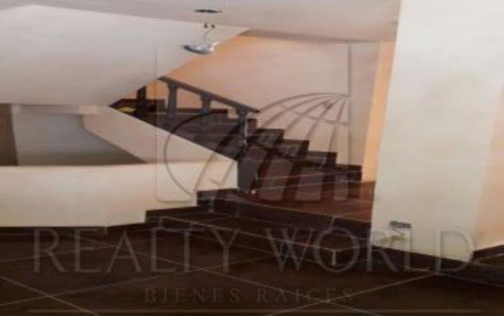 Foto de casa en venta en palo blanco, palo blanco, san pedro garza garcía, nuevo león, 1900426 no 12
