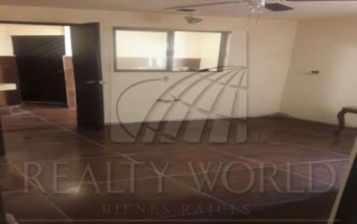 Foto de casa en venta en palo blanco, palo blanco, san pedro garza garcía, nuevo león, 1900426 no 13