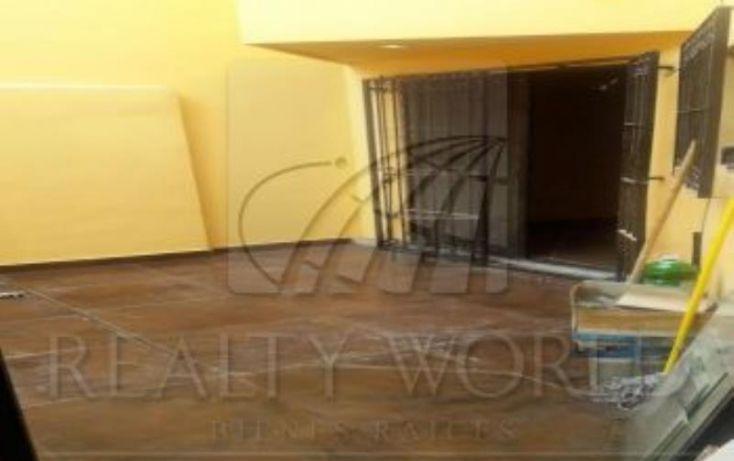 Foto de casa en venta en palo blanco, palo blanco, san pedro garza garcía, nuevo león, 1900426 no 14