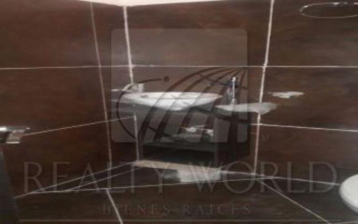 Foto de casa en venta en palo blanco, palo blanco, san pedro garza garcía, nuevo león, 1900426 no 15