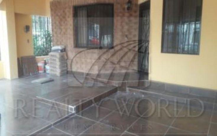 Foto de casa en venta en palo blanco, palo blanco, san pedro garza garcía, nuevo león, 1900426 no 16