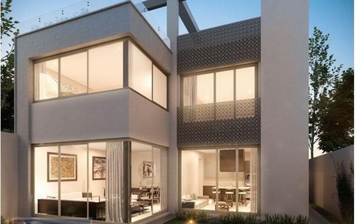 Foto de casa en venta en palo blanco , palo blanco, san pedro garza garcía, nuevo león, 2803421 No. 02