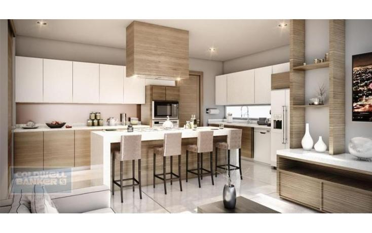 Foto de casa en venta en palo blanco , palo blanco, san pedro garza garcía, nuevo león, 2803421 No. 04