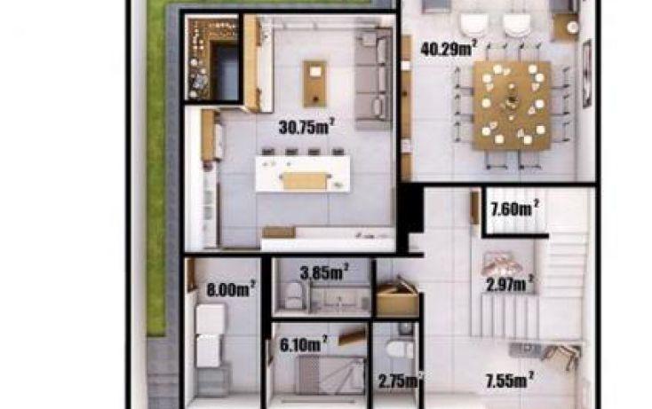 Foto de casa en venta en palo blanco, palo blanco, san pedro garza garcía, nuevo león, 2803421 no 06