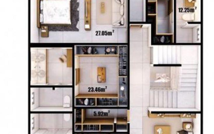 Foto de casa en venta en palo blanco, palo blanco, san pedro garza garcía, nuevo león, 2803421 no 07