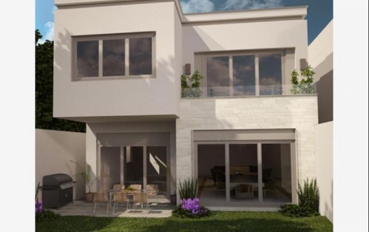 Foto de casa en venta en palo blanco, palo blanco, san pedro garza garcía, nuevo león, 663637 no 01