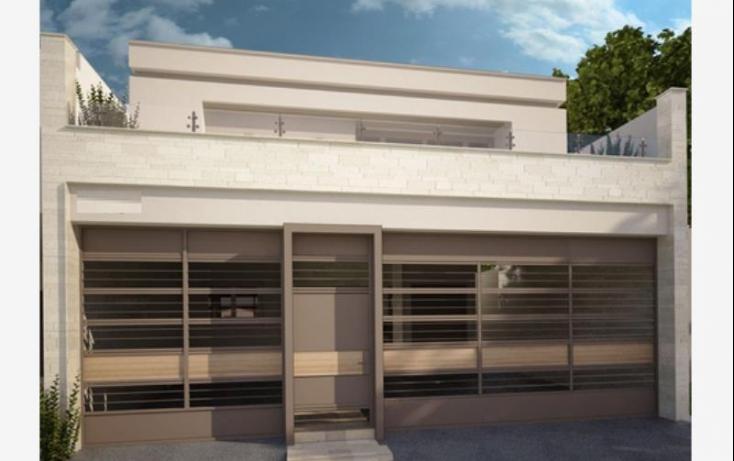 Foto de casa en venta en palo blanco, palo blanco, san pedro garza garcía, nuevo león, 663637 no 02