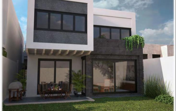 Foto de casa en venta en palo blanco, palo blanco, san pedro garza garcía, nuevo león, 663641 no 02