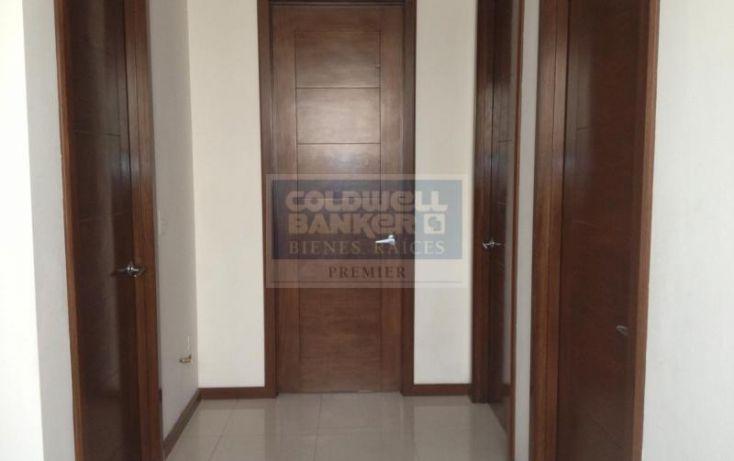 Foto de casa en renta en palo blanco, residencial palo blanco, san pedro garza garcía, nuevo león, 1717194 no 04