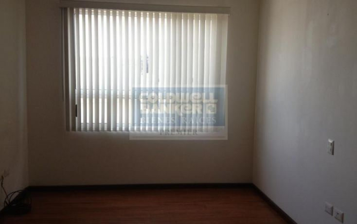 Foto de casa en renta en palo blanco, residencial palo blanco, san pedro garza garcía, nuevo león, 1717194 no 05